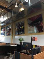 Sony Santa Monica Studio