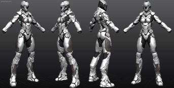 armor_sketch01b