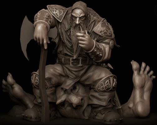 dwarf_posed04