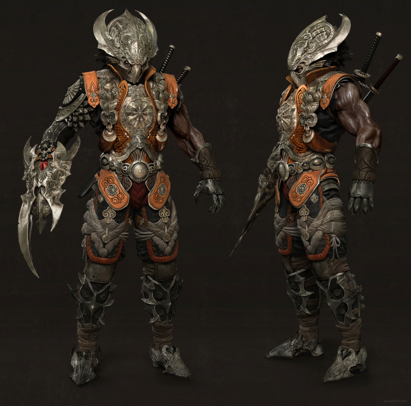 Character Design Zbrush : Images about zbrush artworks on pinterest