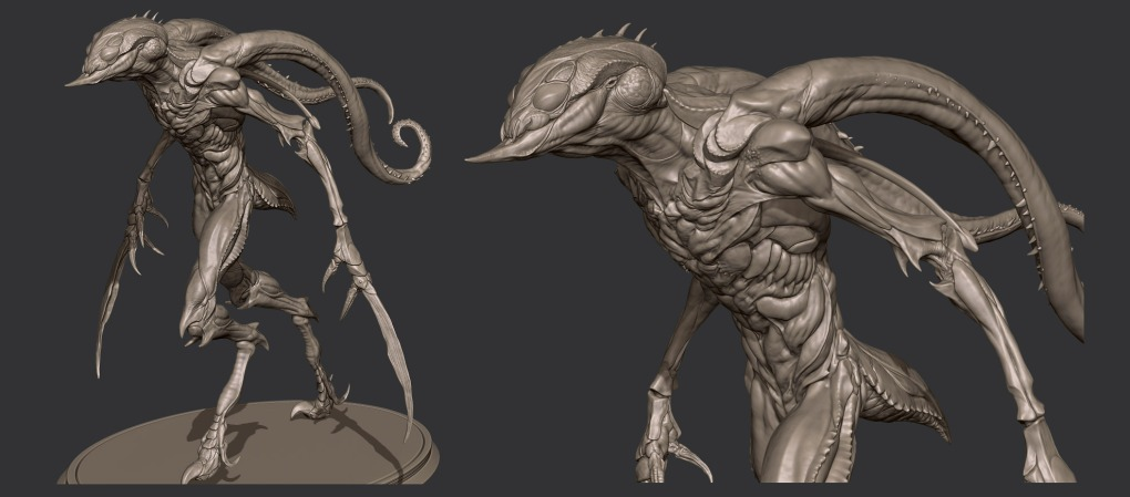 sculpture03