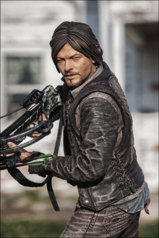 other_10inchdaryl_photo_07_dp
