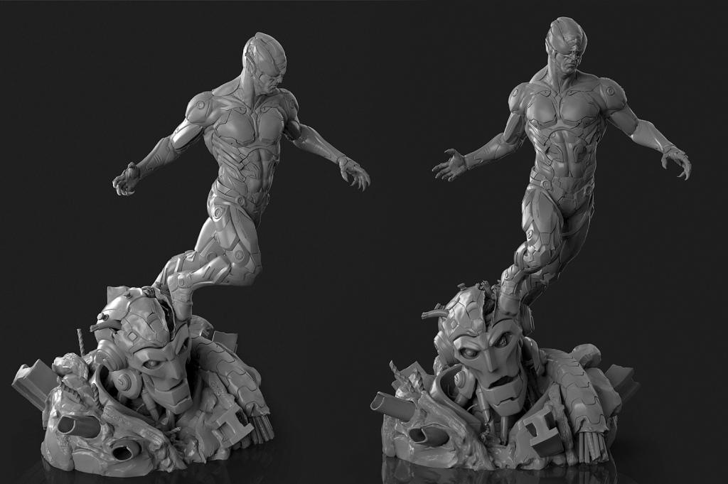 statue2l