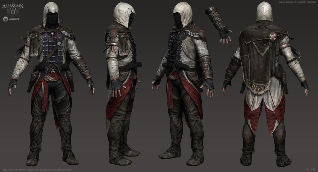 AC3_assassin